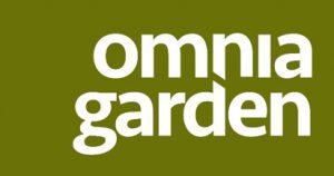 Omnia Garden