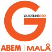 Guideline Geo