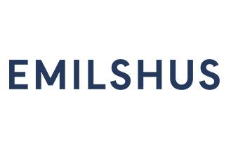 logo_0003_190405-Emilshus-logo