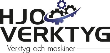 200520 Logo Hjo Verktyg